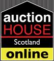 logo-online